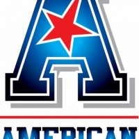 American Athletic Conference Indoor Track & Field Championship
