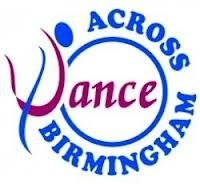 Dance Across Birmingham