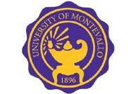 University of Montevallo CSM Honors Recital