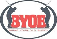 Bring Your Old Buddy Scramble