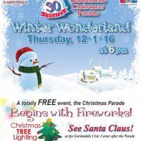 Gardendale Civic Center | Birmingham365.org