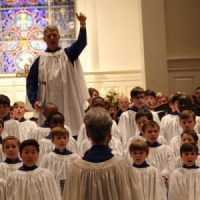 Birmingham Boys Choir 39th Annual Christmas Concert