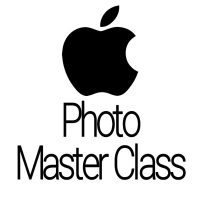 iProduct Master Class: Photography Using iPads & iPhones