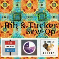 Bib & Tucker Sewing Opportunity