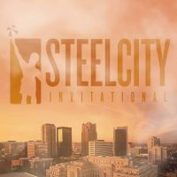 Steel City Invitational High School Basketball Tournament