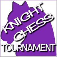 Knight Chess Tournament