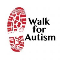 Walk for Autism and 5K Race