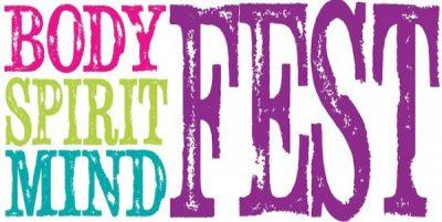 Body, Mind, Spirit Fest