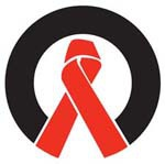 Open House & World AIDS Day Event