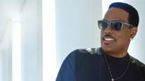 Charlie Wilson's In It To Win It Tour