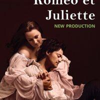 The Met Live in HD: Roméo et Juliette