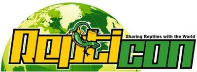 Repticon Birmingham Reptile & Exotic Animal Show