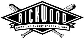 22nd Annual Rickwood Classic