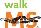 Walk MS: Birmingham