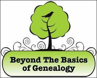 Beyond the Basics of Genealogy – How to Read and Interpret Maps of the Southeastern United States