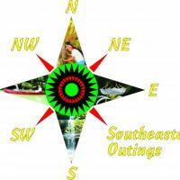 Southeastern Outings Dayhike in Lake Guntersville State Park