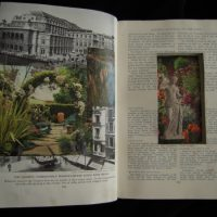 Altered Books Workshop with Tamara Moan