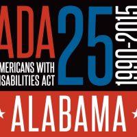 ADA25 Legacy Tour