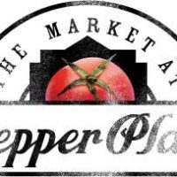 Pepper Place Winter Market