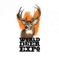 34th Annual World Deer Expo