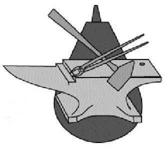 Batson Bladesmithing Symposium & Knife Show