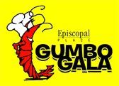 12th Annual Gumbo Gala