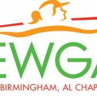 Birmingham EWGA Social Kickoff