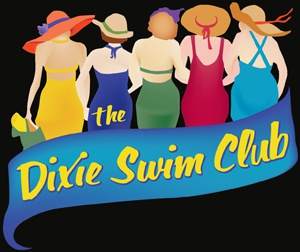 Auditions for The Dixie Swim Club
