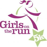 Girls on the Run Birmingham 5k