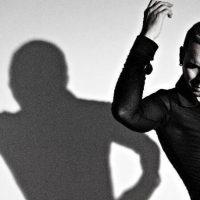 Flamenco Dance & Rhythm Workshop: Miguel Vargas of Sevilla