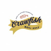 2017 Hope for Autumn Foundation Crawfish Boil