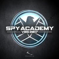 Vacation BIble School: Spy Academy