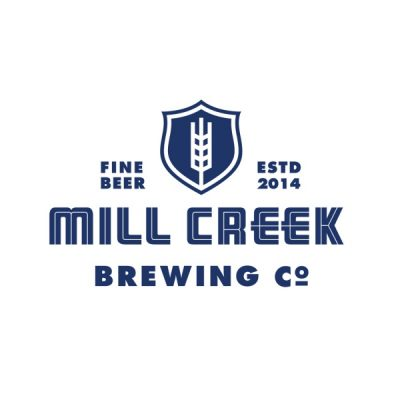 Mill Creek Brewing Co Launch Event