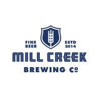 Mill Creek Brewing Co Launch