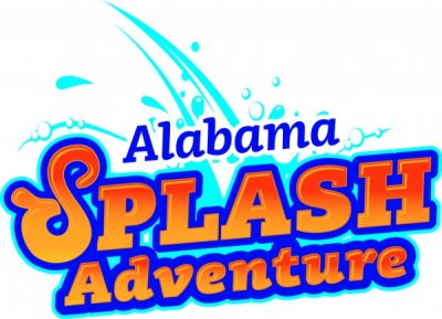 Alabama Splash Adventure
