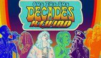 Decades Rewind™