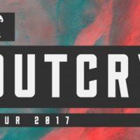 The Outcry Tour 2017