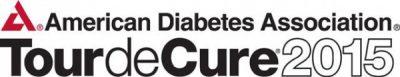 Volunteers-Alabama Tour de Cure