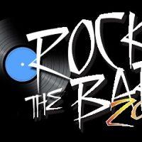 Rock the Bar