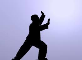 Tai-ji Quan (Tai Chi) Practice