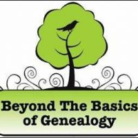 Beyond the Basics of Genealogy – Ancestry.com