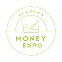 2017 Alabama Money Expo