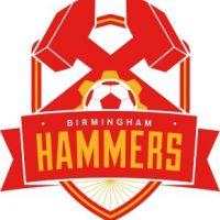 Birmingham Hammers vs Inter Nashville FC