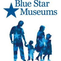 Blue Star Museums Military Discount
