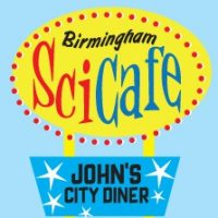 Sci Cafe