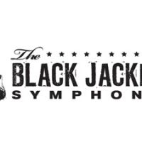 """The Black Jacket Symphony Celebrates 50th Anniversary of The Beatles' """"Sgt. Pepper's Lonely Hearts Club Band"""""""
