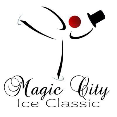 Magic City Ice Classic 2017
