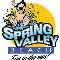 Spring Valley Beach