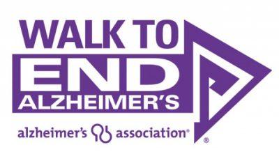 Heart of Alabama Alzheimer's Association Walk to E...
