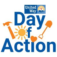 Day of Action 2017